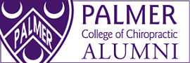 Palmer+College+of+Chiropractic+Alumni
