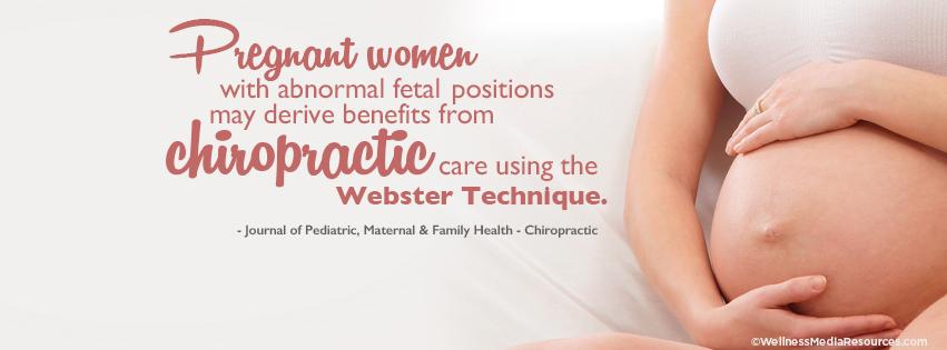 Pregnancy Chiropractic Care Omaha NE