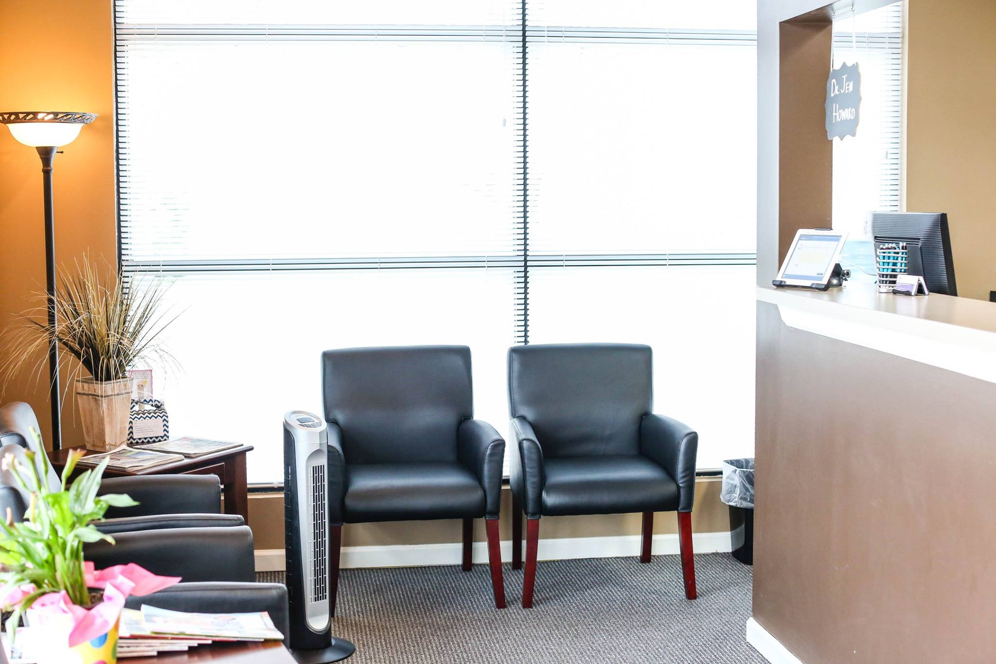 Chiropractic & Acupuncture in Omaha - Martin & Schrage ...